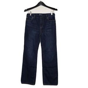 Gap Kids NWT Original Jeans